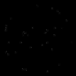 TCC logo black