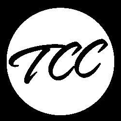 TCC white 250px